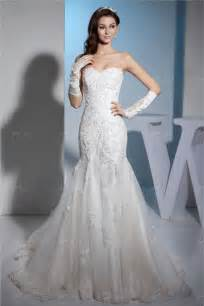simple wedding dress simple wedding dresses 2013 fashion trends styles for 2014