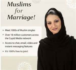 dating muslim sites
