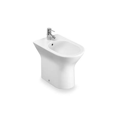 bidet revit family nexo bidet roca free bim object for archicad revit