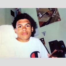 Lesandro Guzmanfeliz Murder Police Take Five Men Into Custody For Murder