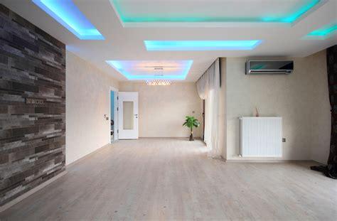HD wallpapers interieur cuisine salon