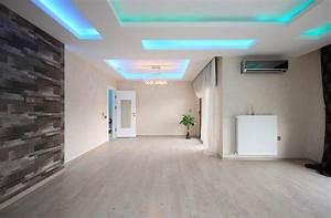 prix de travaux d39eclairage interieur et devis With lumiere au sol interieur