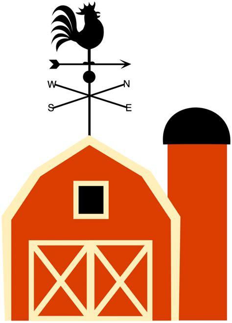 imagenes la granja png mega idea
