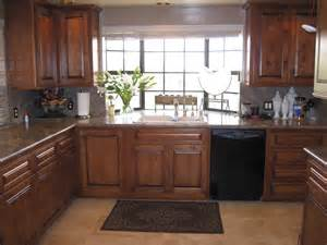 kitchen cabinet interiors kitchen cabinets r v interiors custom woodworks inc