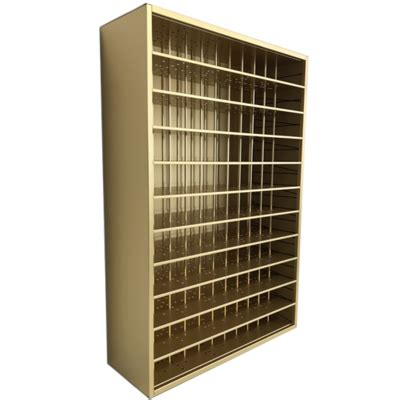 Hair Color Shelf by 1 Hair Color Organizer Cabinet Hair Color Storage Rack
