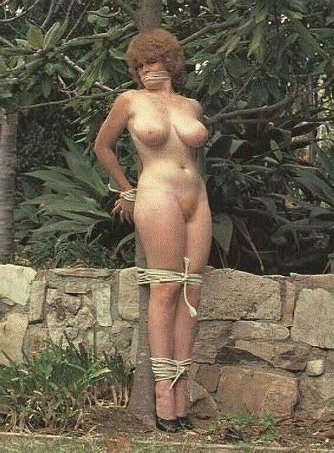 Vintage Retro Bondage Movies | CLOUDY GIRL PICS