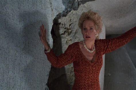 Christine Ebersole As Regina Rich