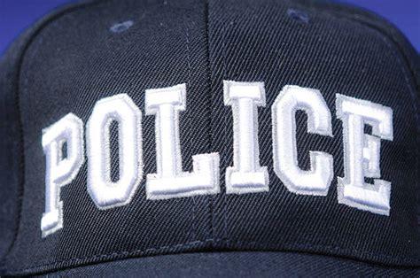 kent offers police teen academy kent reporter