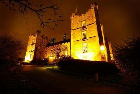 creepy haunted hotels   uk luxuryes