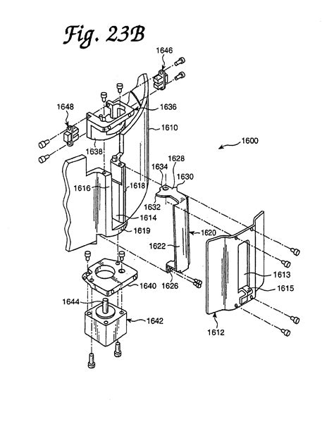 wiring diagram for ruff n tuff golf cart ruff n tuff golf cart wiring diagram auto electrical wiring diagram