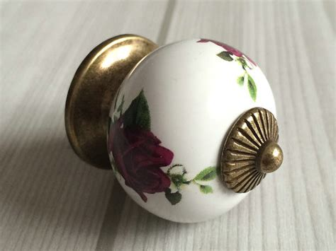kitchen cabinet door knobs purple dresser knob drawer knobs kitchen cabinet 5285