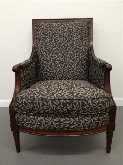 Antique Furniture Restoration, Cushions, Leather Furniture