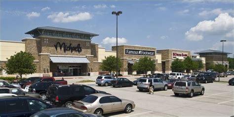 Retail In Denton Tx by Denton Tx Denton Crossing Retail Space For Lease