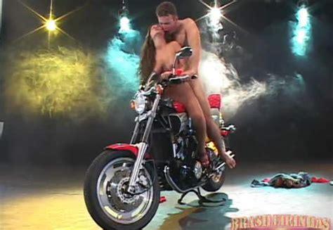Sex Machine Filme Videos Pornô E Fotos Brasileirinhas