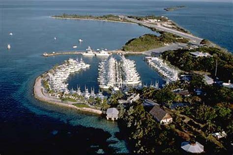 bahamas commonwealth   bahamas pax gaea country report