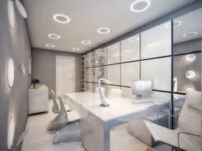 home office interior design ideas s office design interior design ideas