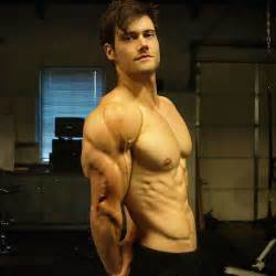 How Increase Bench Press by Connor Murphy Age Height Weight Images Bio