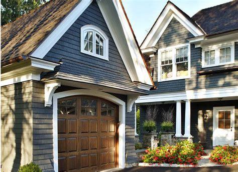 cuisine gris bleu extérieur maison gris extérieur maison gris bleu