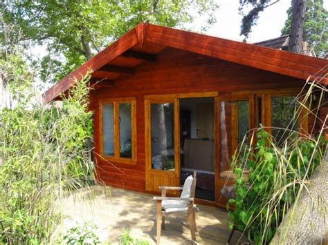 Small Prefab Cabins Small Modular Cabins And Cottages