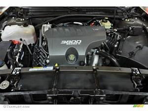 2000 Buick Lesabre Limited 3 8 Liter Ohv 12