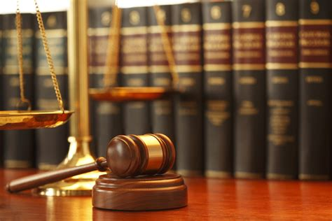 expert advice  law firms  focused  talent