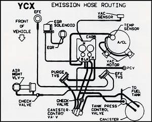 1988 Mazda B2200 Parts Diagram Html