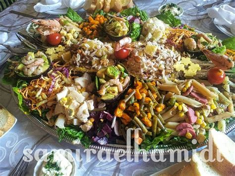 cloison amovible chambre bébé decoration salade varie idées de décoration et de