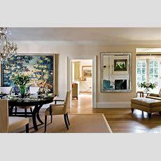 Luxury Interior Design By Sims Hilditch  Bath, London