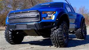 2018 Ford Raptor Height | Upcomingcarshq.com