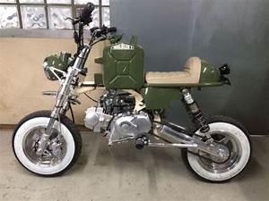 125ccm Pocket Bike : sky team monkey 125ccm rides mini bike motorbike bicycle ~ Jslefanu.com Haus und Dekorationen