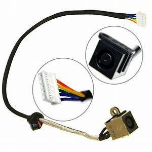 For Dell Inspiron N4110 14r
