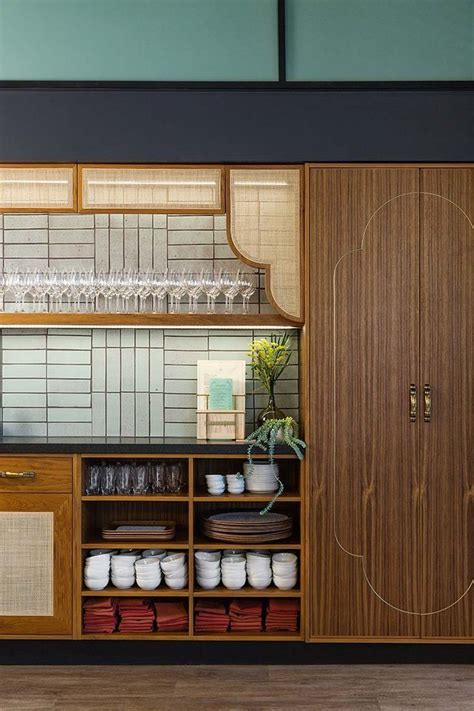 Kitchen Furniture Calgary by Pretty Pennies Deco And 1920s Shanghai Inform The