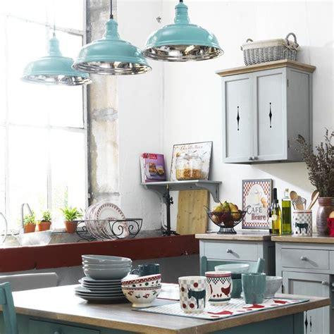 cuisine type bistrot cuisine type bistrot cuisine de style bistro pour un dcor de cuisine particulier cuisine style