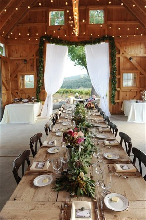 wedding decorations for rehearsal dinner rehearsal dinner decor wedding inspiration boards photos by hammersky image 17 of 35