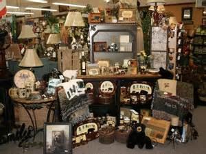 home interior store home decor stores san diego home decorating ideasbathroom interior design