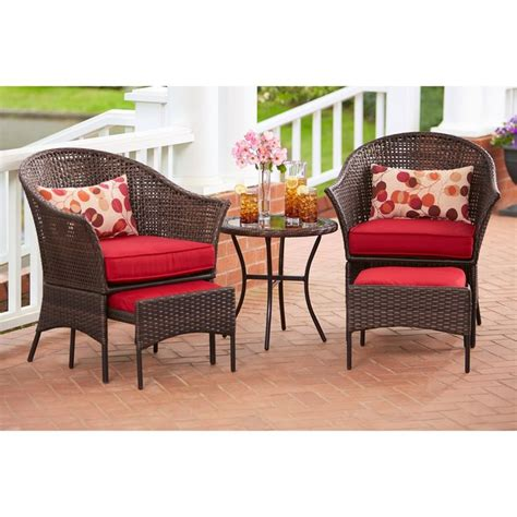 hd designs patio furniture home outdoor