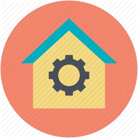 Home Economics Logo Png - Decorating Ideas