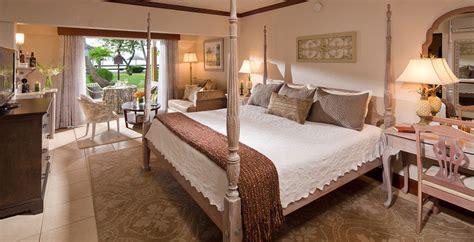 sandals grande antigua resort spa caribbean honeymoon