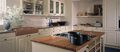 Leicht Küchen Arbeitsplatten by Calvos Fo 329 Vanille