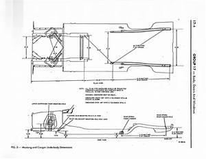1968 California Special Gt  Cs J Code Mustang Full