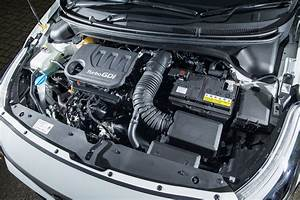 Hyundai I20 Active Now Available With 1 0 T
