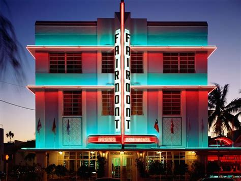 south deco 5 miami highlights for and culture