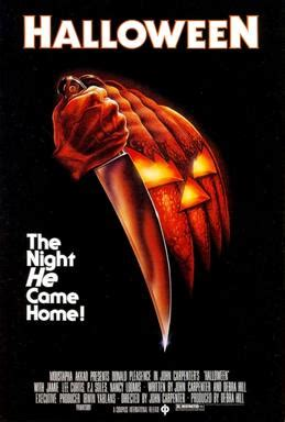 Halloween 5 Cast Michael Myers by Halloween 1978 Film Wikipedia