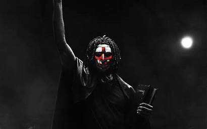 Purge Wallpapers 1080p Movies Resolution 4k 1317
