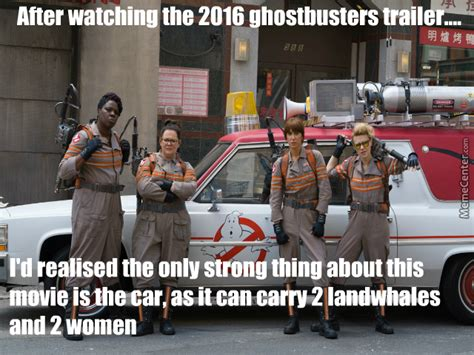 Ghostbusters Memes - ghostbusters whaha ain t that cute but wrong by darthmaster meme center