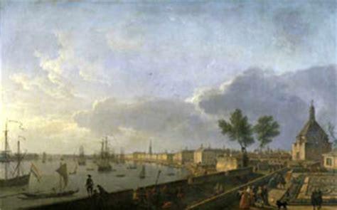 navires venus en nouvelle de 1714 224 1715