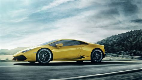 lamborghini huracan lamborghini huracán coupè technical specifications