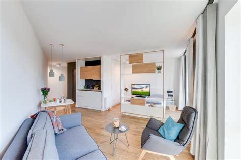 Wohnung Mieten Tierpark München by M 246 Blierte 1 Zimmer Wohnung Auf Zeit Zu Mieten In 81737 M 252 Nchen