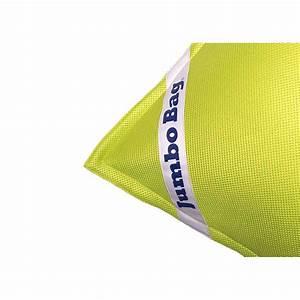 Housse De Pouf Carré : housse de pouf flottant swimming bag vendue individuellement ~ Dailycaller-alerts.com Idées de Décoration