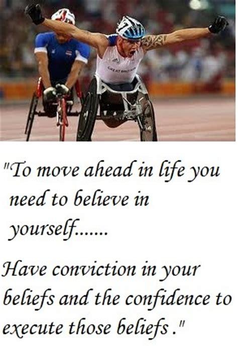 sports  quotes quotesgram
